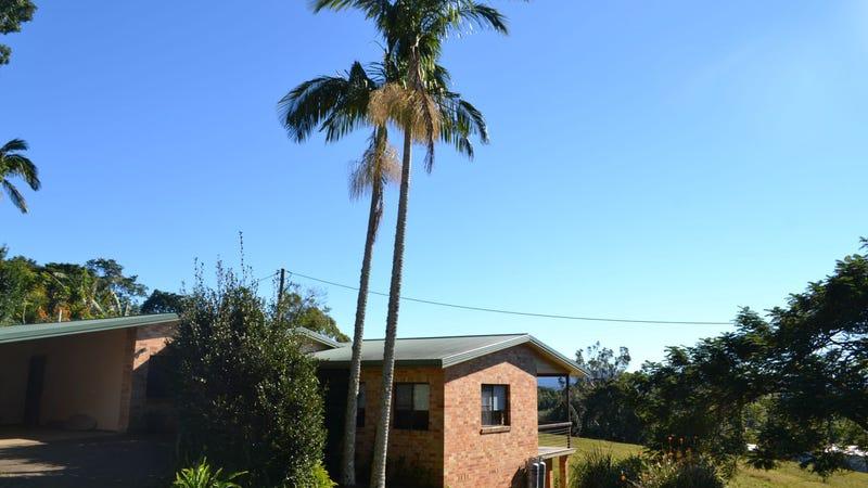 23 Walker Street, Clunes, NSW 2480
