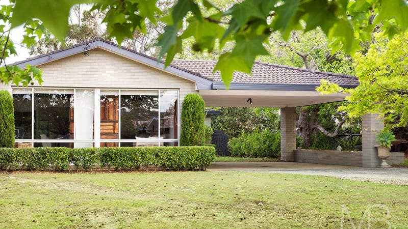 75 Barrie Street, East Killara, NSW 2071