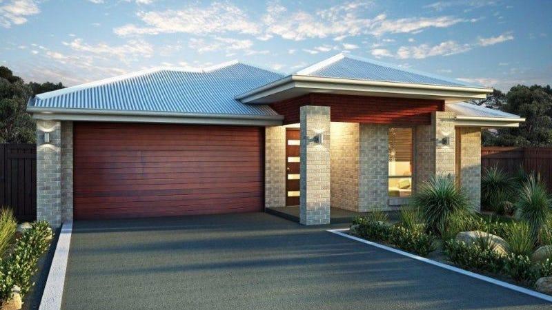1 Magnolia Close, Chittaway Bay, NSW 2261
