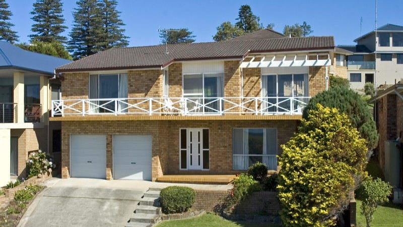 35 Armstrong Avenue, Gerringong, NSW 2534