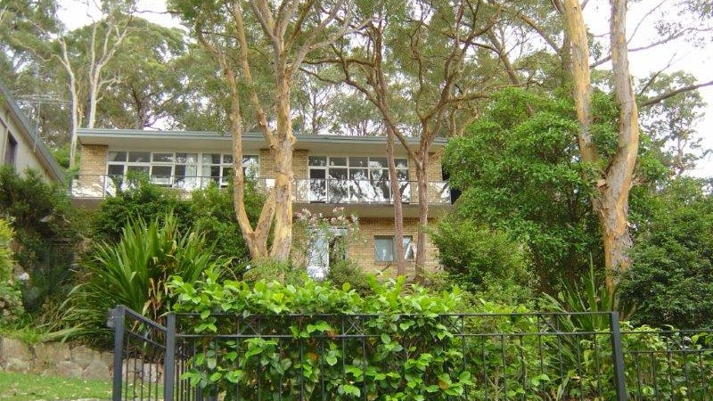 3 Namoi Place, East Lindfield, NSW 2070
