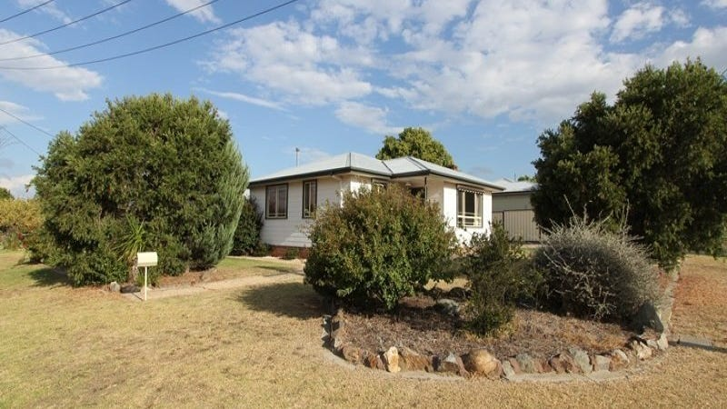 18 Elm Street, Goulburn, NSW 2580