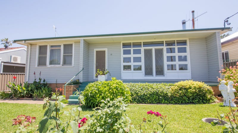 18 Hay Street, Dubbo, NSW 2830