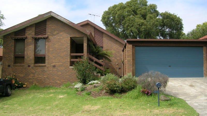 2 Tooloomba Court, Frankston, Vic 3199