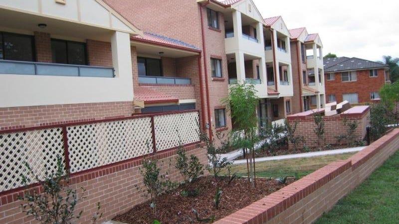 11/5-11 Harcourt Avenue, Campsie, NSW 2194