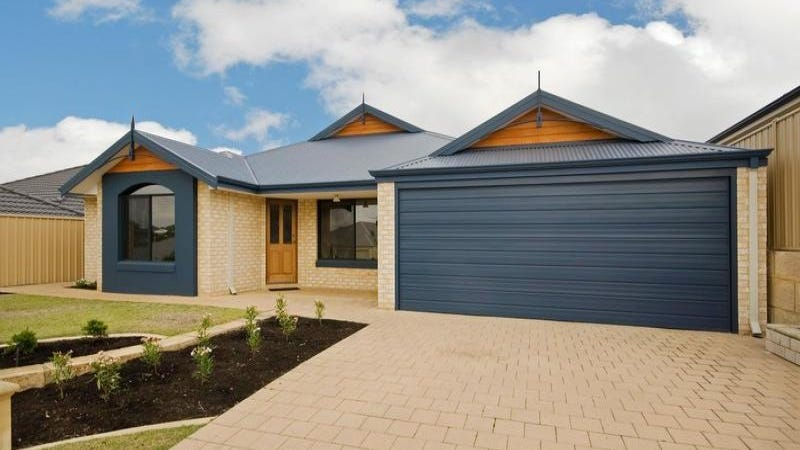 8 Dragonfly Way, Beeliar, WA 6164