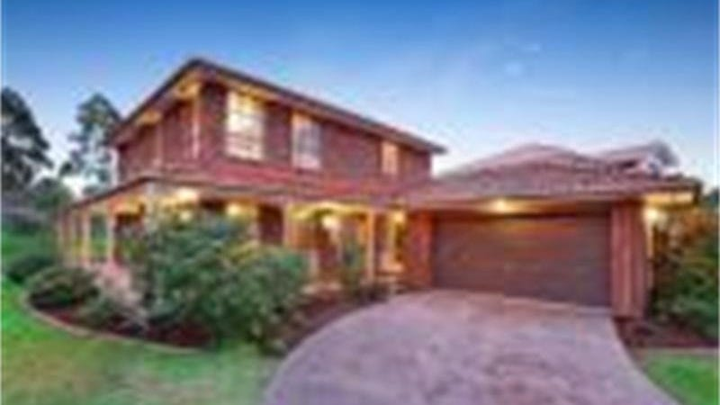 9 Ramsay Close, Doncaster East, Vic 3109