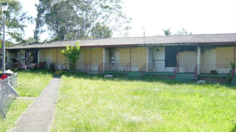 129 Biloela Street, Villawood, NSW 2163