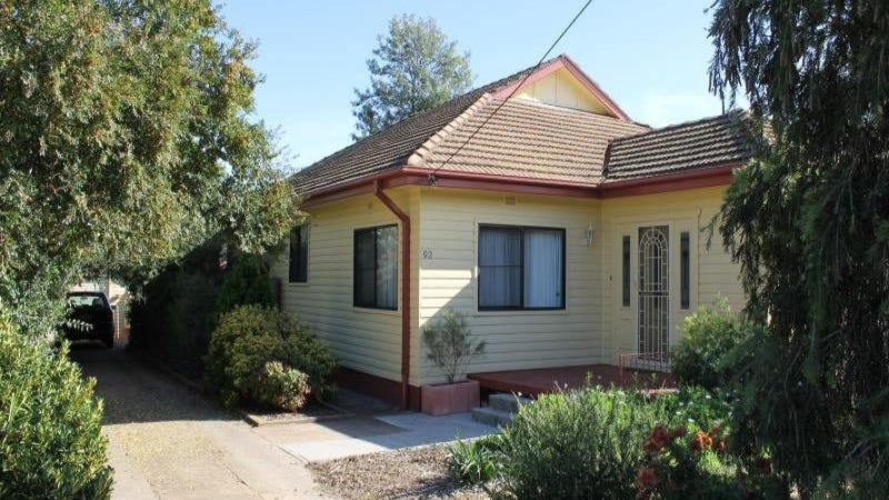 93 Palmer Street, Dubbo, NSW 2830
