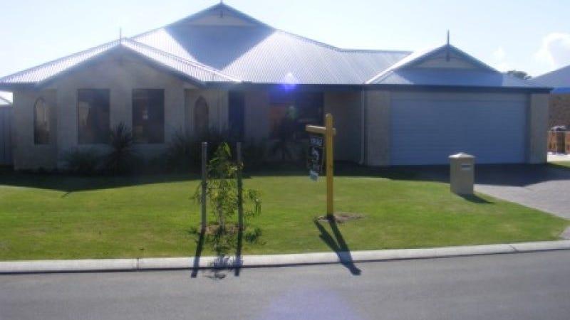 4 Jadeite Street, Australind, WA 6233