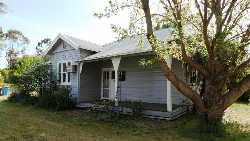 21 Kamarooka Street, Barooga, NSW 3644