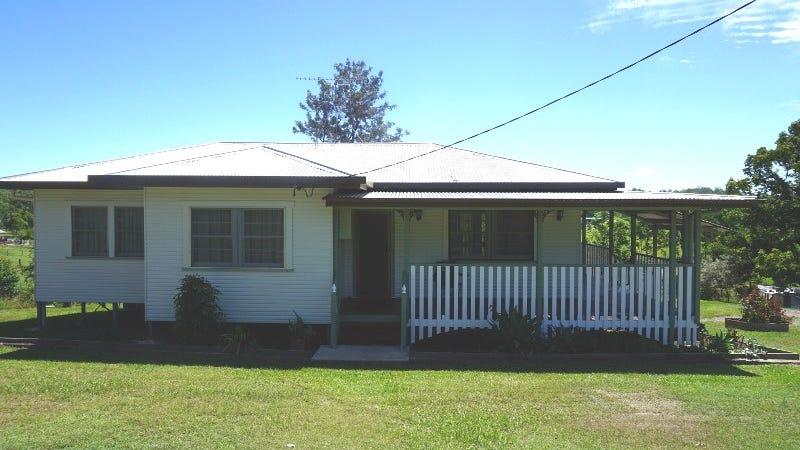 39 Orara Street, Eatonsville, NSW 2460