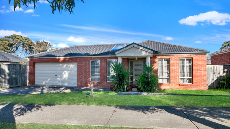 3 Mcarthurs Road, South Morang, Vic 3752