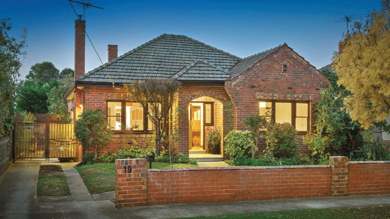 19 Cheeseman Avenue, Brighton East, Vic 3187
