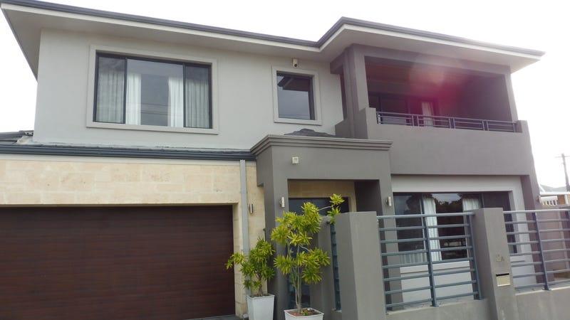 2A Farr Avenue, North Perth, WA 6006