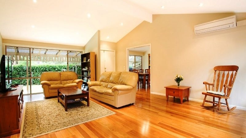 2 Bellwood Place, Castle Hill, NSW 2154