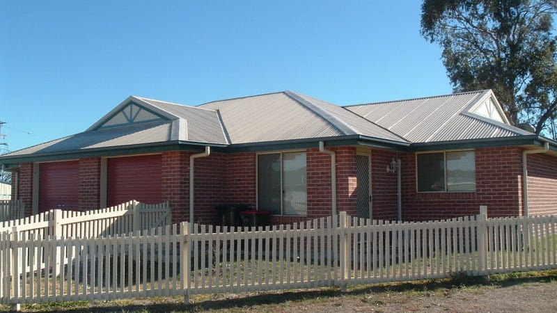 21B Railway Street, Glen Innes, NSW 2370