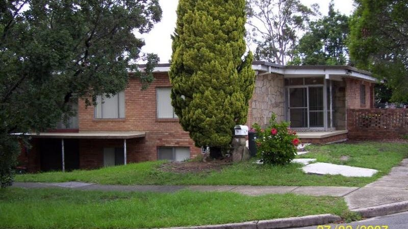 71 Cressy Road, East Ryde, NSW 2113