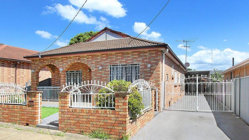 38 Rickard Street, Auburn, NSW 2144