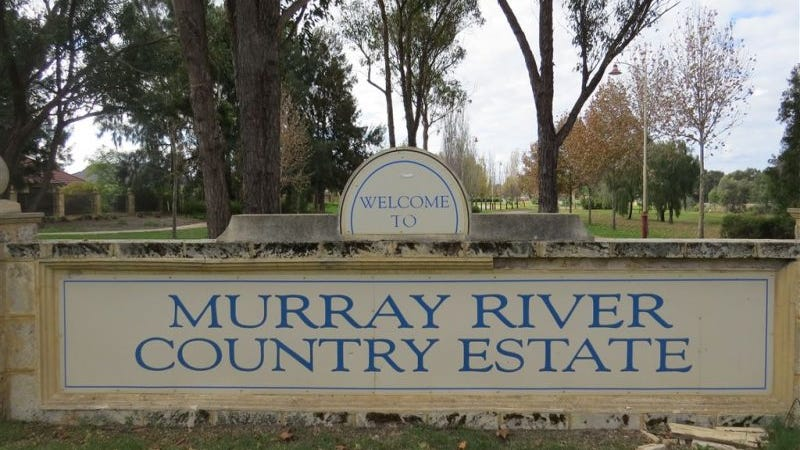 81 Country Road, Pinjarra, WA 6208