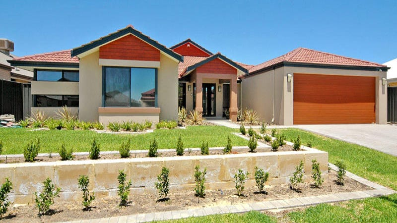 44 Demesne Circuit, Aveley, WA 6069