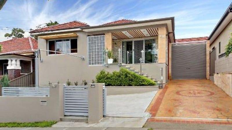 18 Alexandra Street, Turrella, NSW 2205