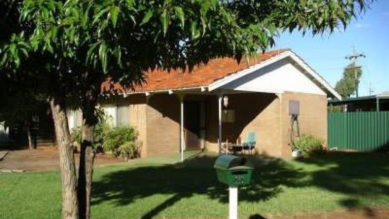 44 Sturt Pea Cres, Kambalda West, WA 6442