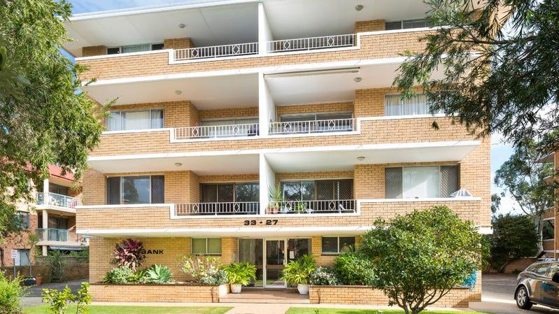 9/27-33 Judd Street, Cronulla, NSW 2230