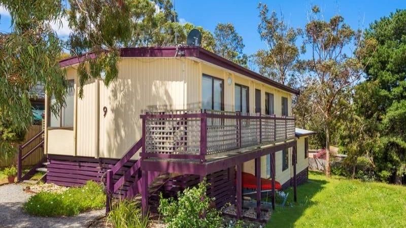 9 Seagull Grove, Ocean Grove, Vic 3226
