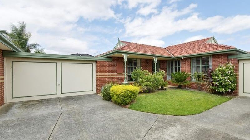 23 Rips Court, Dingley Village, Vic 3172