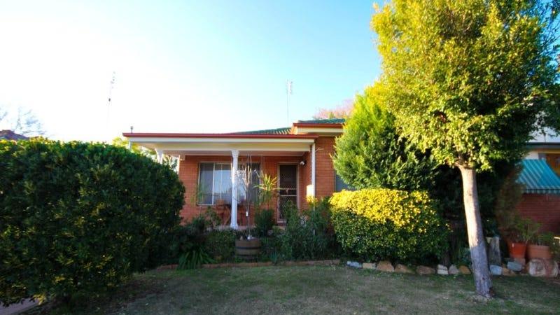 36 Hay Street, Dubbo, NSW 2830
