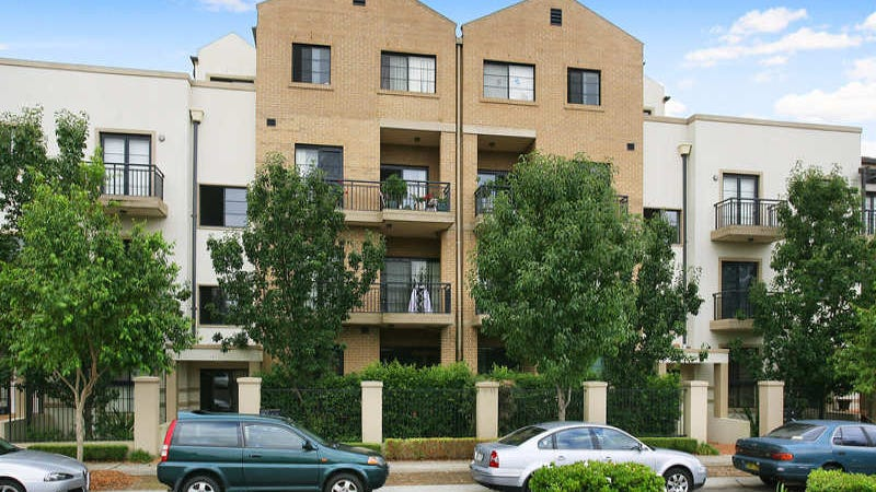 12/11-15 Refractory Court, Holroyd, NSW 2142