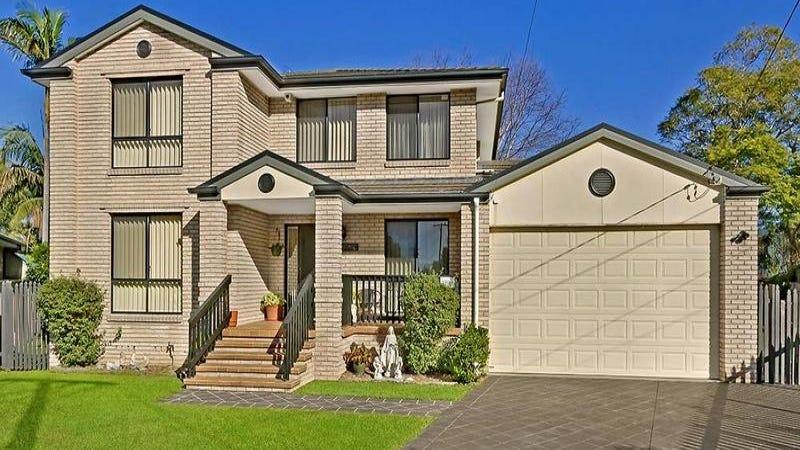 7 Magnolia Close, Chittaway Bay, NSW 2261