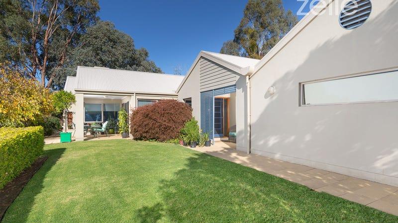 17B Florence Cres, West Albury, NSW 2640