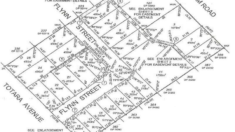 18 Flynn Street, Canning Vale, WA 6155