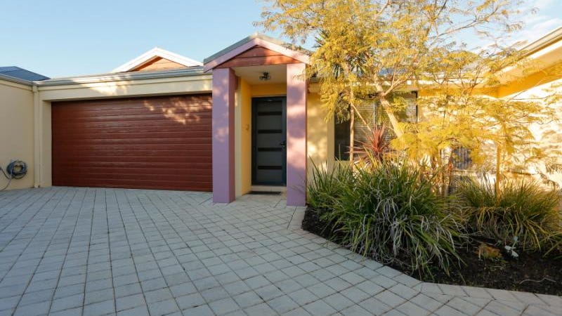 153B Forrest Street, Fremantle, WA 6160