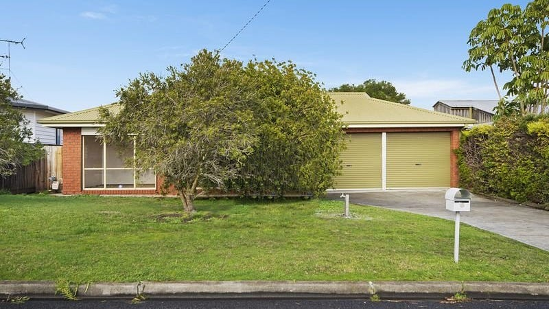 10 Gaddang Court, Clifton Springs, Vic 3222