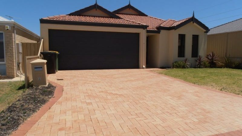 1 Fawcett Cres, Canning Vale, WA 6155
