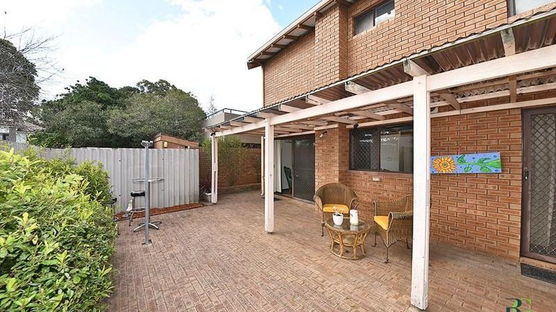 4/8-10 Swan Road, Attadale, WA 6156