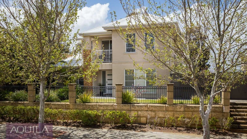 15 Harman Place, Aveley, WA 6069