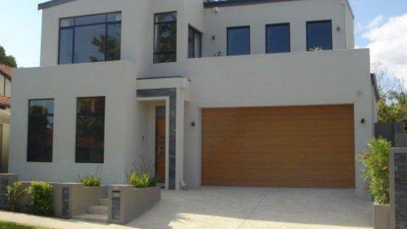 38A Kadina Street, North Perth, WA 6006