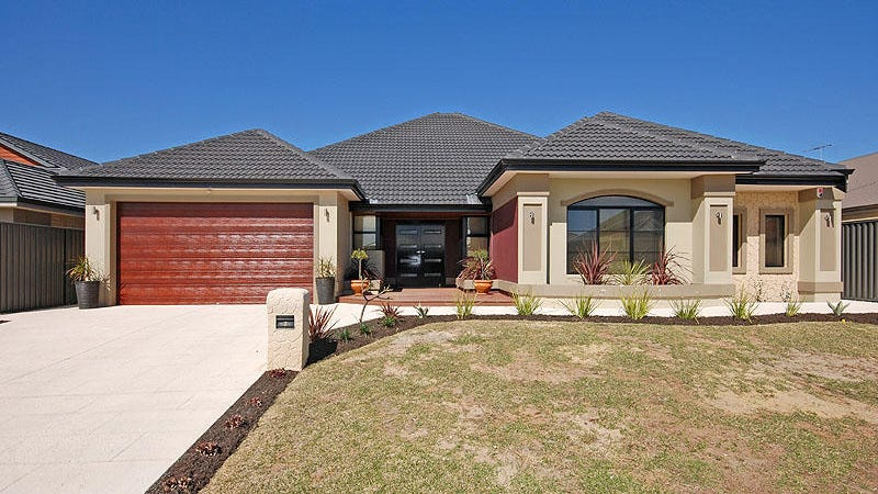 7 Gleeson Entrance, Aveley, WA 6069