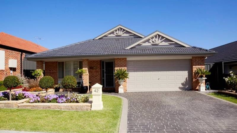 42 Timbercrest Chase, Charlestown, NSW 2290