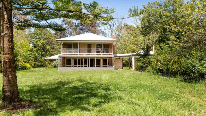 404 Shands Road, Main Ridge, Vic 3928