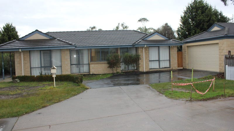 3 Treehaven Place, Somerville, Vic 3912