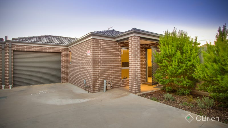 3/17 Claire Way, Tarneit, Vic 3029