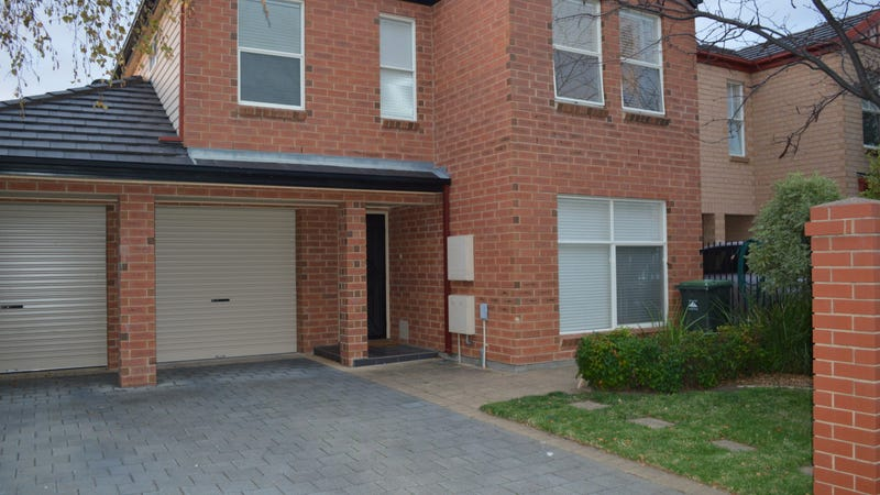 24 Mcfarlane Avenue, Mitchell Park, SA 5043