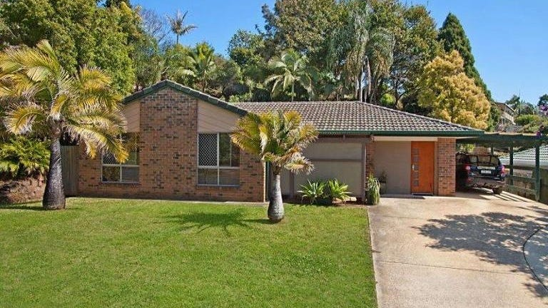 11 Toolona Avenue, Banora Point, NSW 2486