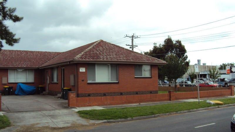 Bedroom Property For Sale In Fawkner