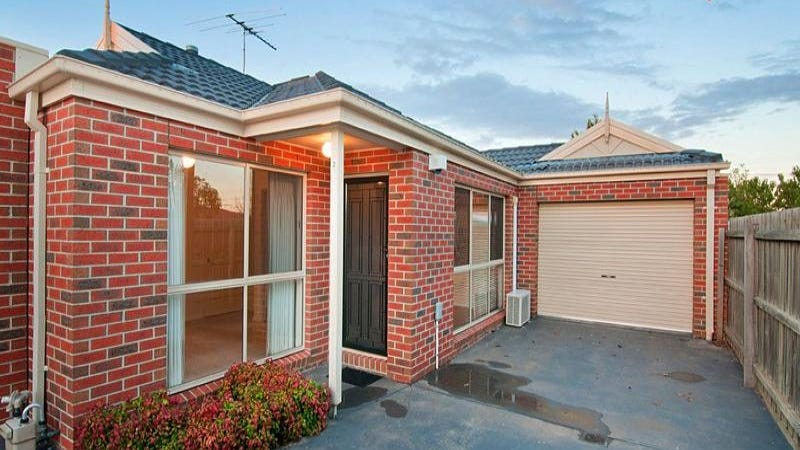 2/1 Townsing Court, Altona Meadows, Vic 3028